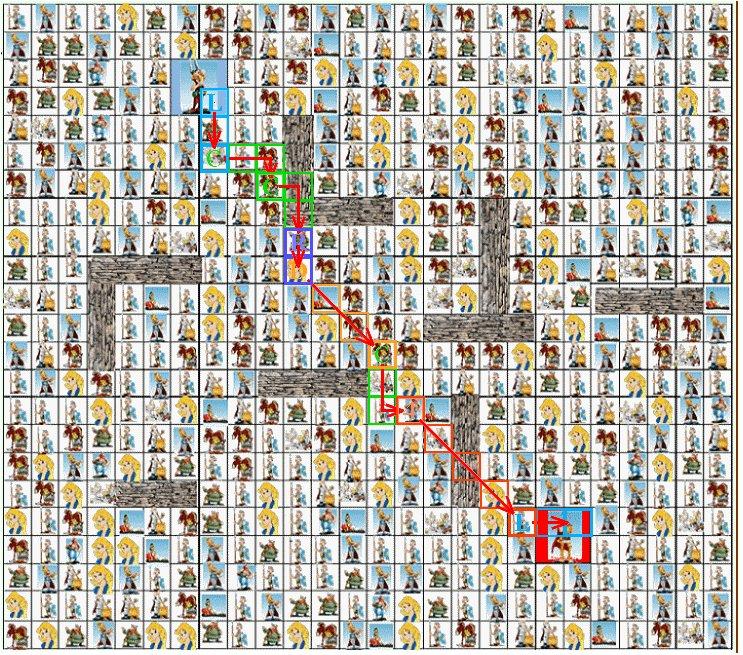 http://www.prise2tete.fr/upload/cogito-BCesar.jpg