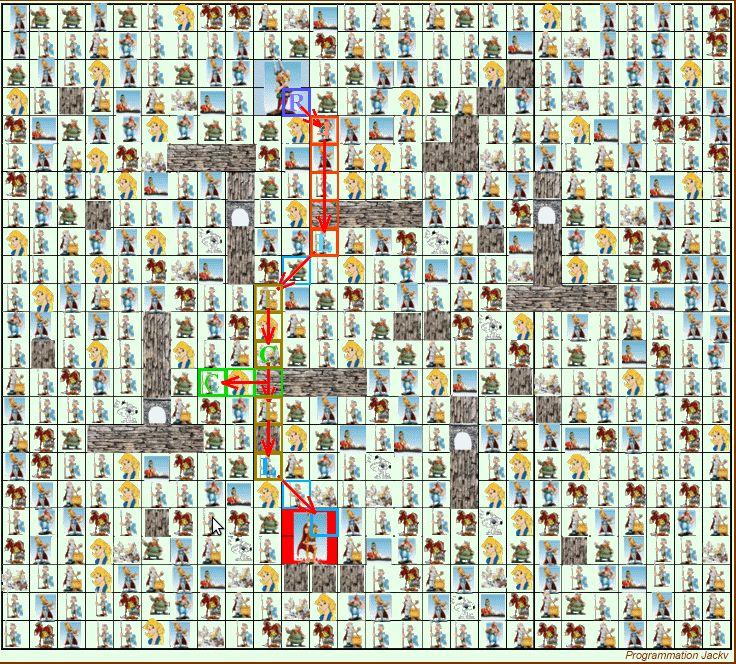 http://www.prise2tete.fr/upload/cogito-BCesar2.jpg