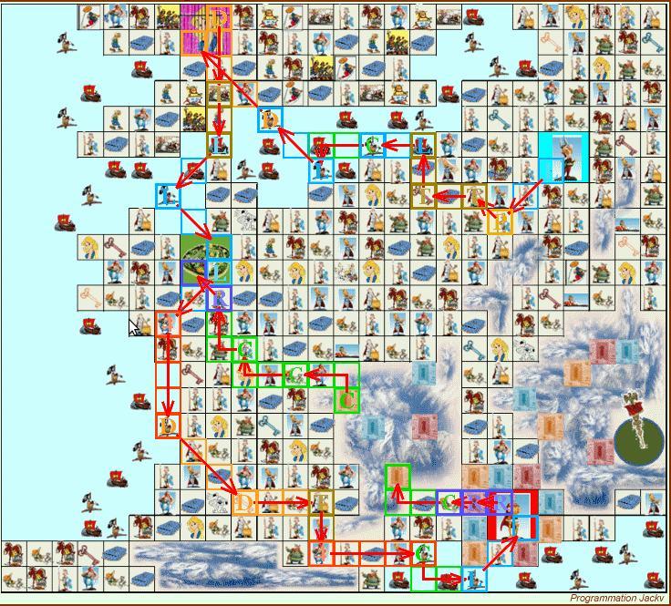 http://www.prise2tete.fr/upload/cogito-BCesar3.jpg