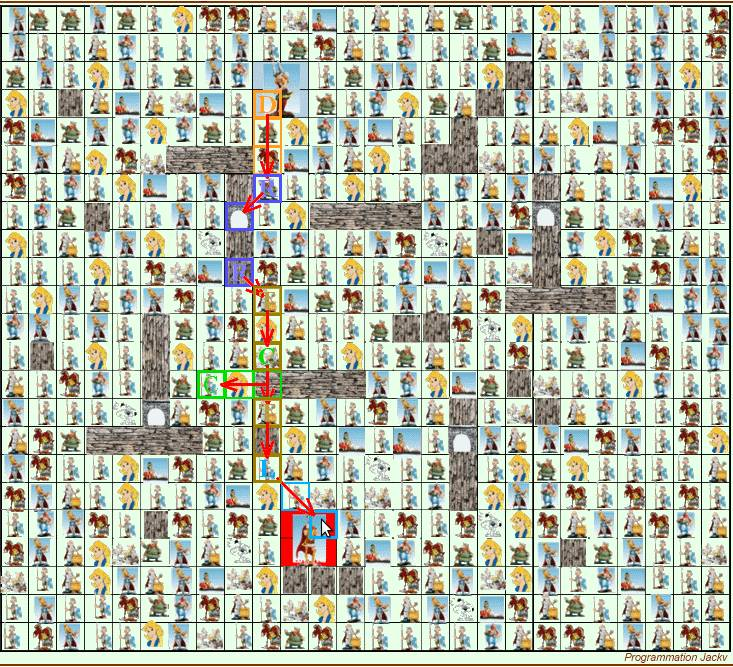 http://www.prise2tete.fr/upload/cogito-BCesarD2.jpg