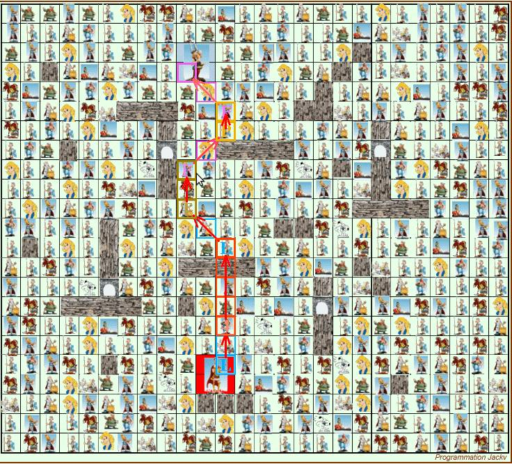 http://www.prise2tete.fr/upload/cogito-BCesarD4.jpg