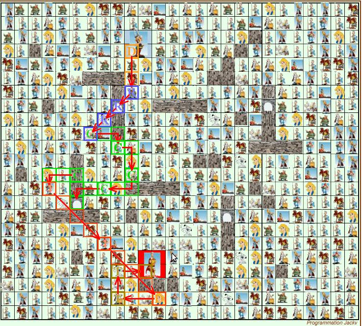 http://www.prise2tete.fr/upload/cogito-BCesarD5.jpg