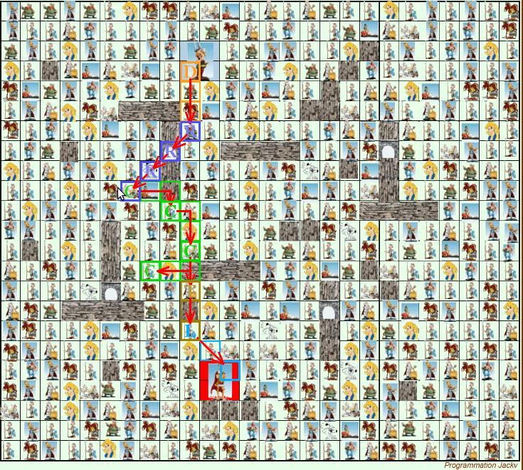 http://www.prise2tete.fr/upload/cogito-BcesarD3.jpg