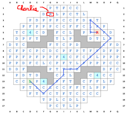 http://www.prise2tete.fr/upload/cogito-BeatChess4.png