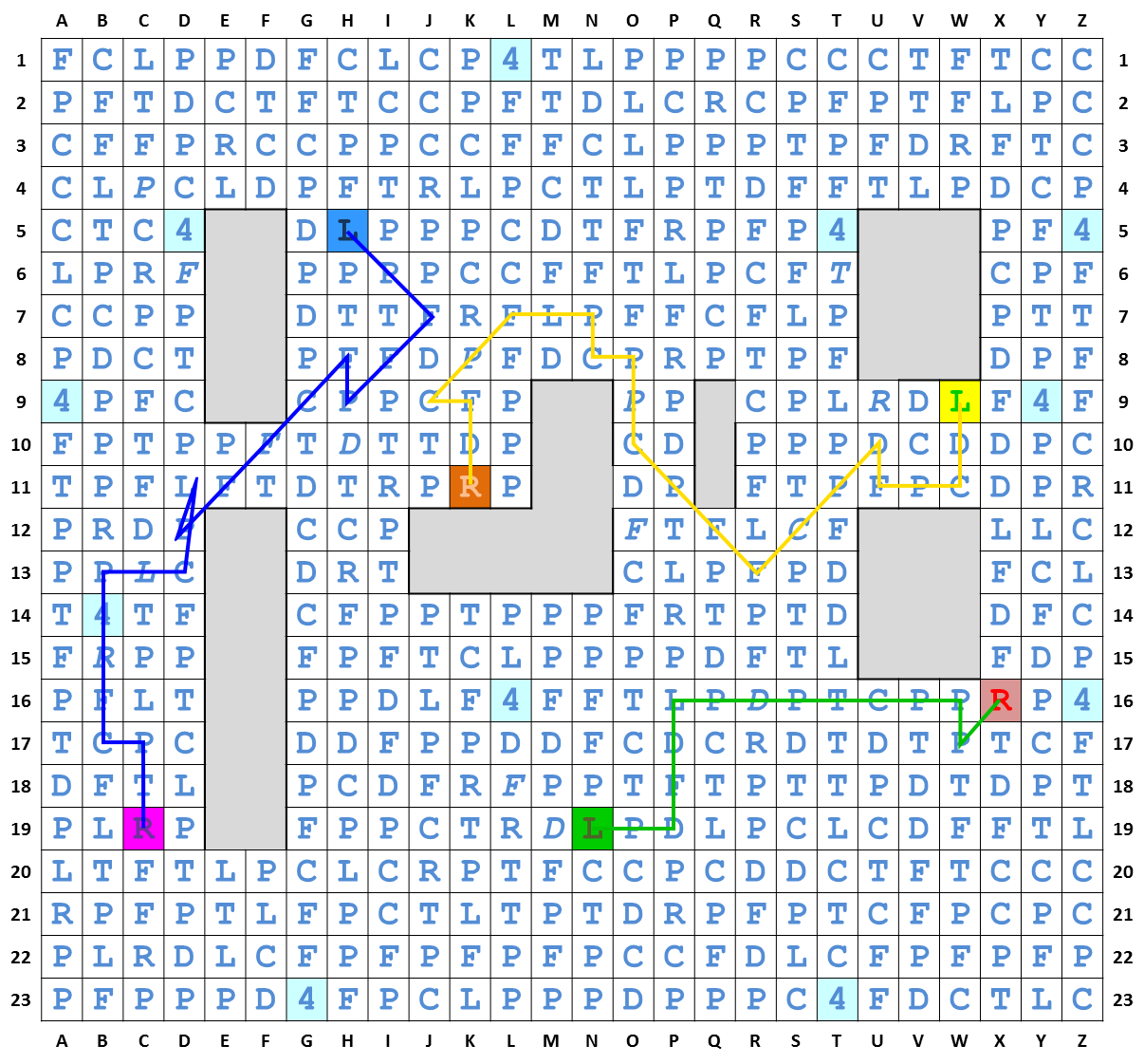 http://www.prise2tete.fr/upload/cogito-BeatChess5.png