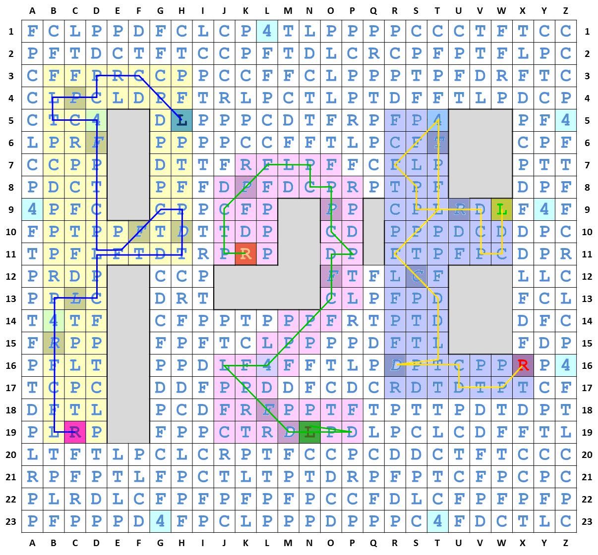 http://www.prise2tete.fr/upload/cogito-BeatChess5_2.png