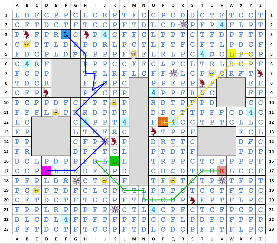 http://www.prise2tete.fr/upload/cogito-BeatChess6.png