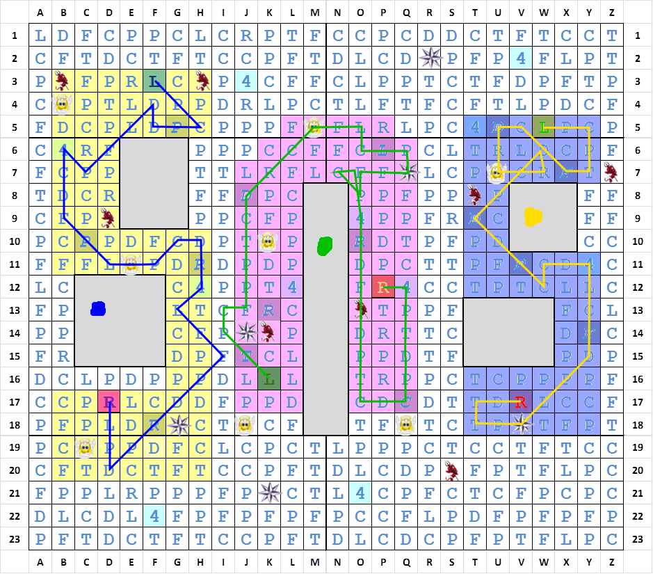 http://www.prise2tete.fr/upload/cogito-BeatChess6_2sigle.png