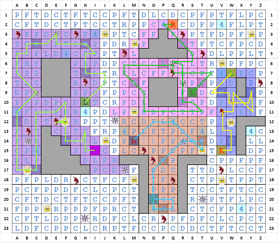 http://www.prise2tete.fr/upload/cogito-BeatChess7_3.png