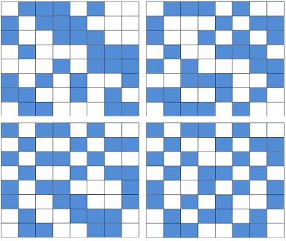 http://www.prise2tete.fr/upload/cogito-Carrblancbleu.png