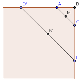 http://www.prise2tete.fr/upload/cogito-Dossier3.png