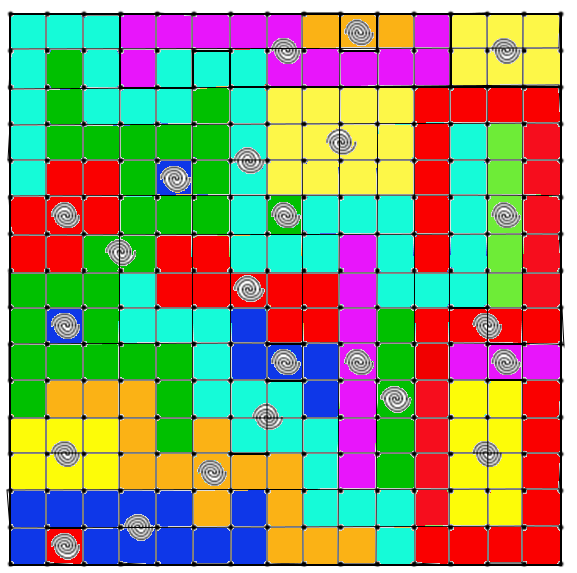 http://www.prise2tete.fr/upload/cogito-Galaxie4.png