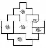 http://www.prise2tete.fr/upload/cogito-Galaxies1.png
