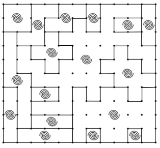 http://www.prise2tete.fr/upload/cogito-Galaxies2.png