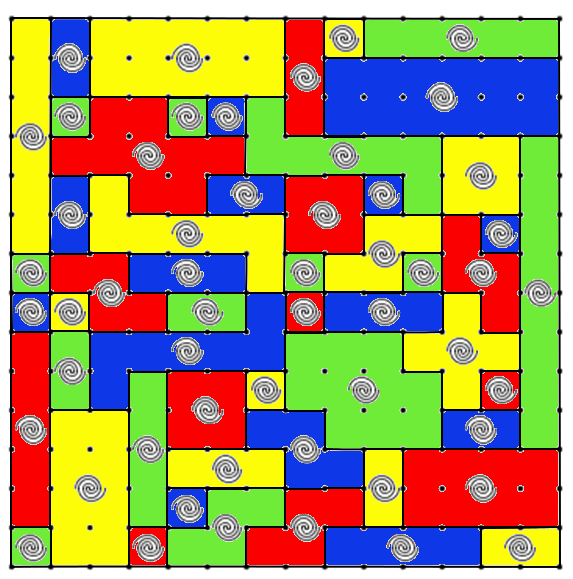 http://www.prise2tete.fr/upload/cogito-Galaxies3.png