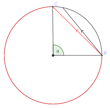 http://www.prise2tete.fr/upload/cogito-Gateau62.png