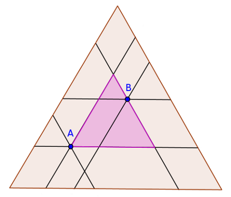 http://www.prise2tete.fr/upload/cogito-Gateau78expl.png