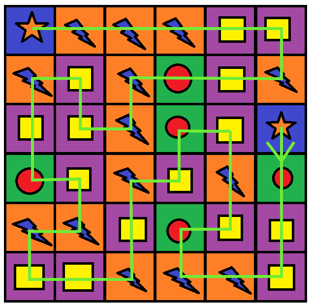 http://www.prise2tete.fr/upload/cogito-Grille_magique2.png
