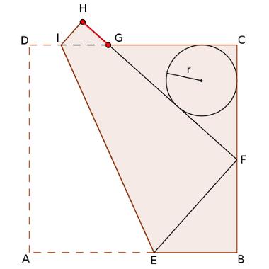 http://www.prise2tete.fr/upload/cogito-Origaku.png