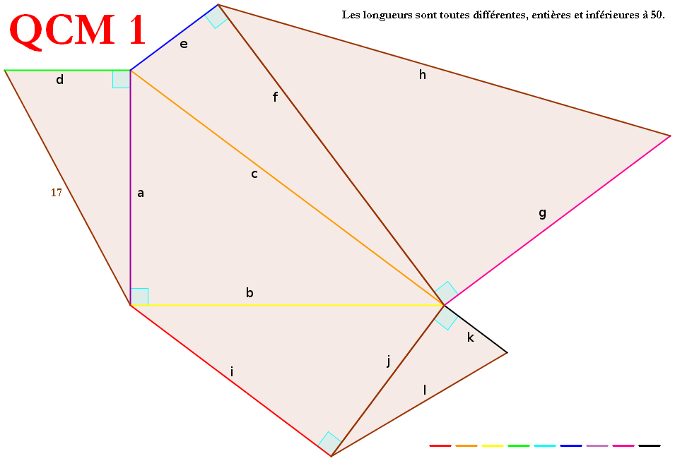 http://www.prise2tete.fr/upload/cogito-QCM1.PNG
