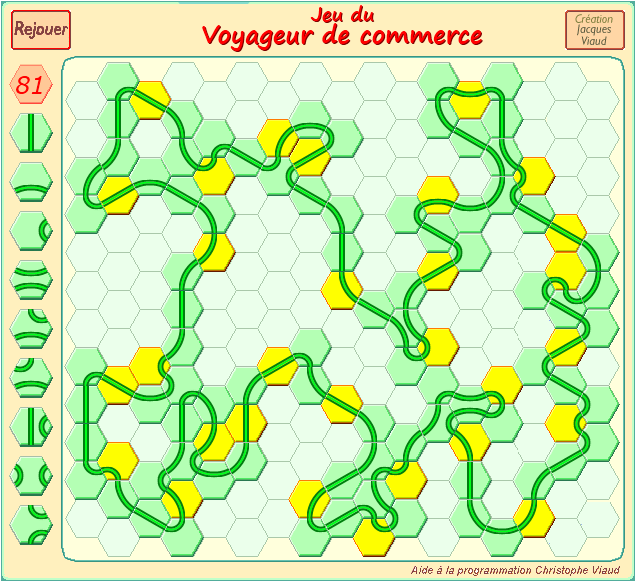 http://www.prise2tete.fr/upload/cogito-VC11.png