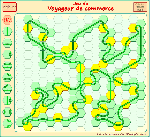 http://www.prise2tete.fr/upload/cogito-VC13.png