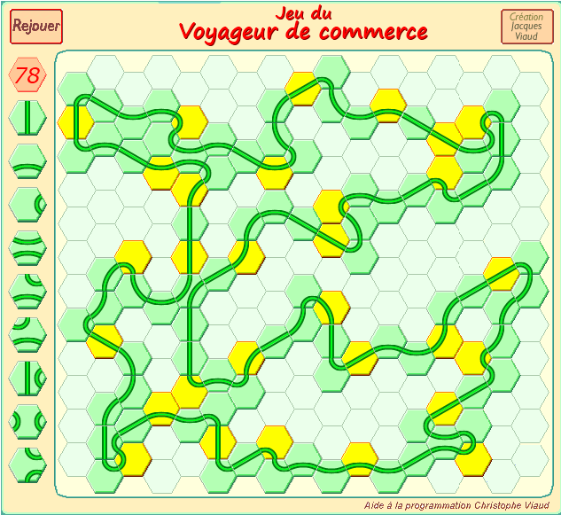 http://www.prise2tete.fr/upload/cogito-VC20.png