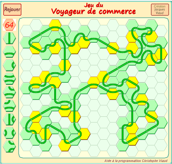 http://www.prise2tete.fr/upload/cogito-VDC.png