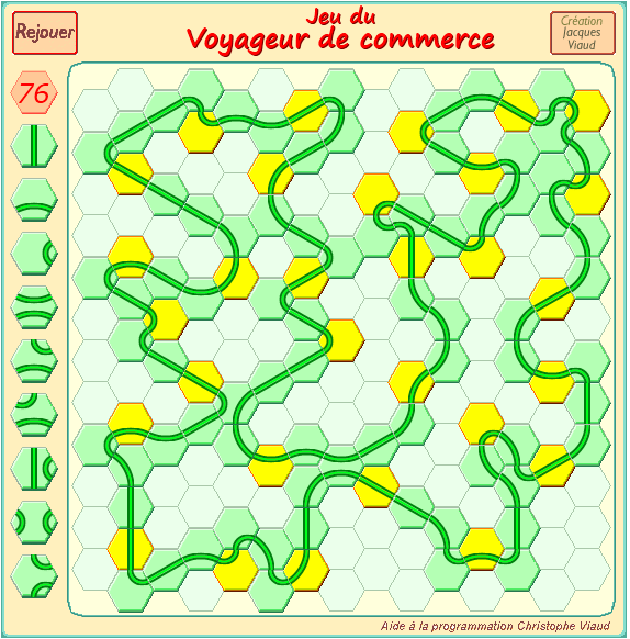 http://www.prise2tete.fr/upload/cogito-VDC6.png