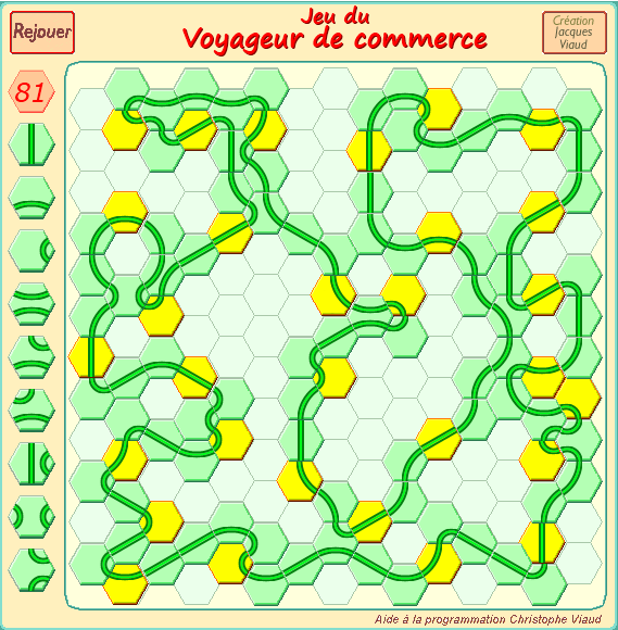 http://www.prise2tete.fr/upload/cogito-VDC7.png