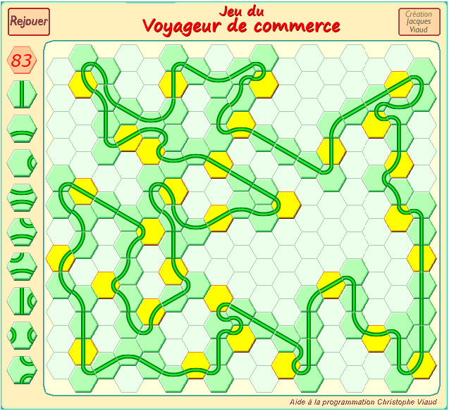 http://www.prise2tete.fr/upload/cogito-VDC8.png