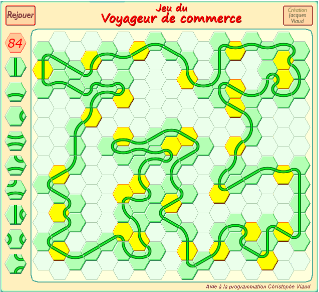http://www.prise2tete.fr/upload/cogito-VDC9.png