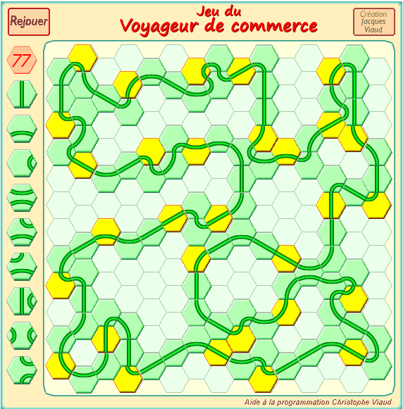 http://www.prise2tete.fr/upload/cogito-VdC5.png