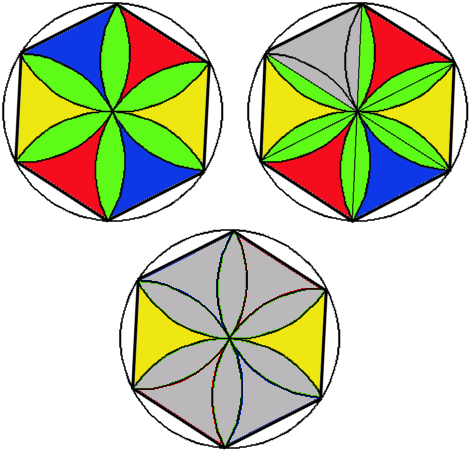 http://www.prise2tete.fr/upload/cogito-aire_rosace.png