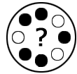 http://www.prise2tete.fr/upload/cogito-cadran.png