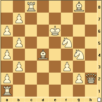 http://www.prise2tete.fr/upload/cogito-chesspuzzle_q1.png