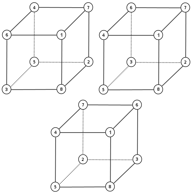 http://www.prise2tete.fr/upload/cogito-cube_magique.png