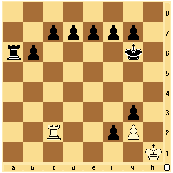 http://www.prise2tete.fr/upload/cogito-echec.png