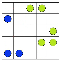 http://www.prise2tete.fr/upload/cogito-echec22.png
