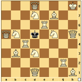 http://www.prise2tete.fr/upload/cogito-echec_mat1.png