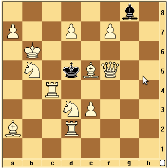 http://www.prise2tete.fr/upload/cogito-echec_maten1.png