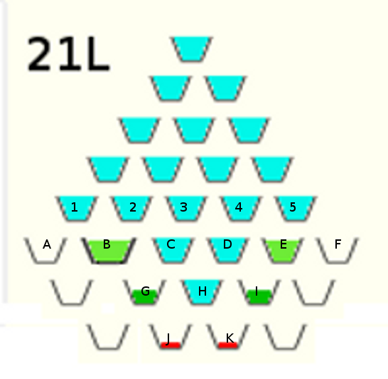 http://www.prise2tete.fr/upload/cogito-fontaine_romaine.png