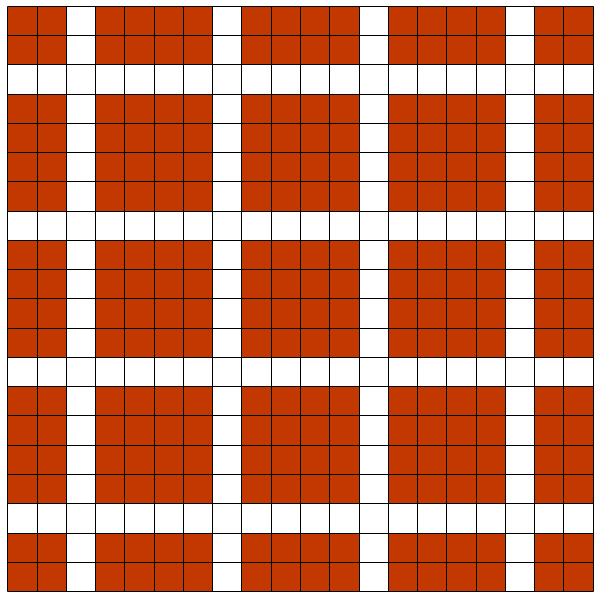 http://www.prise2tete.fr/upload/cogito-gateau75.png