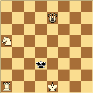 http://www.prise2tete.fr/upload/cogito-maten2.png