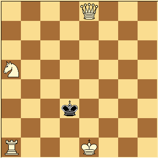 http://www.prise2tete.fr/upload/cogito-maten22.png