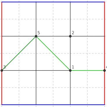 http://www.prise2tete.fr/upload/cogito-mpn21.png