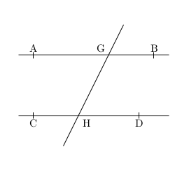 http://www.prise2tete.fr/upload/cogito-prll.png
