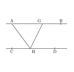 http://www.prise2tete.fr/upload/cogito-tri.png