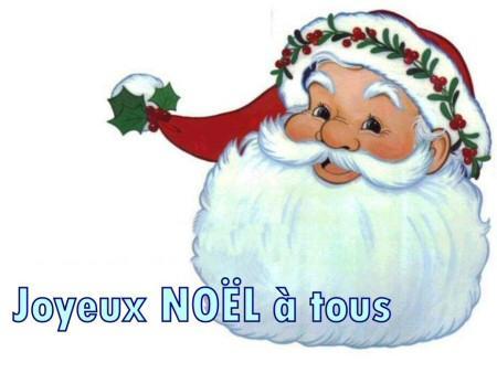 http://www.prise2tete.fr/upload/creideiki-noel.JPG