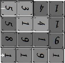 http://www.prise2tete.fr/upload/daftpunk-fly.jpg